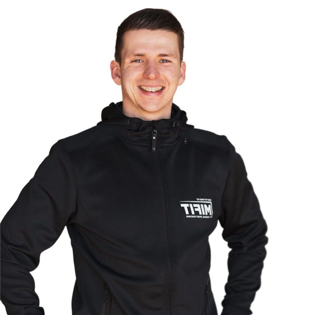 mifit team trainer